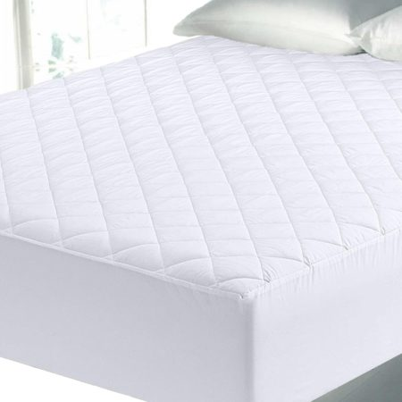 Mattress-protector-WHITE