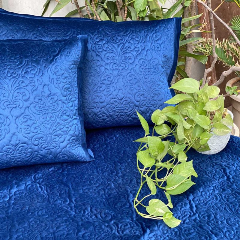 new cushion cover collection