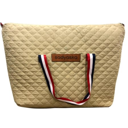 mattress-protector-bag